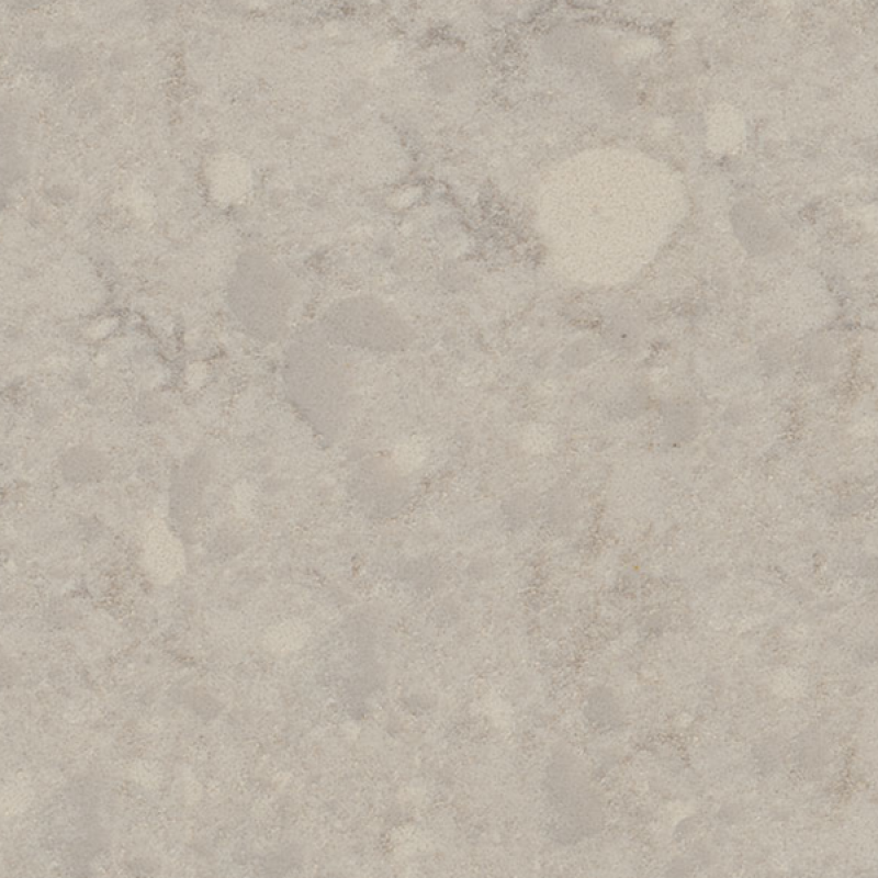 Natural-Limestone-Close-600×600