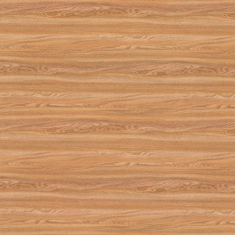 WM864-RUSTIC-QUARTERED-OAK