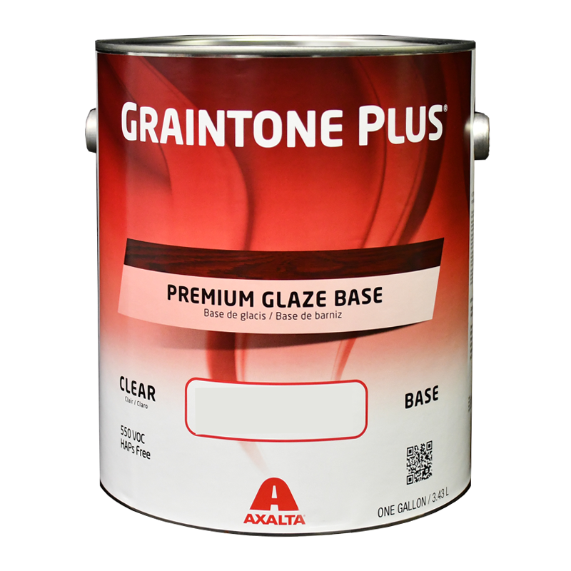 graintone_plus
